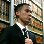 Timothy Y. Fong  Volunteer Attorney