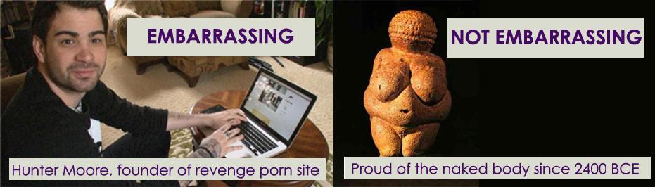 Since 2400 BCE